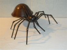 Cow Waterer Spider